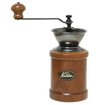 Kalita KH-3 Coffee Hand