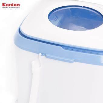 Konion   4   XPA75-14B - 4