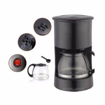 MeDiscount เครื่องต้มกาแฟ