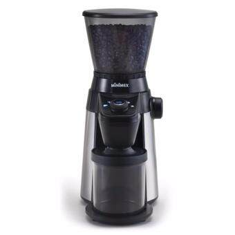 Minimex เครื่องบดกาแฟ