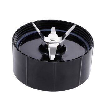 Mixers Cross Blade base black