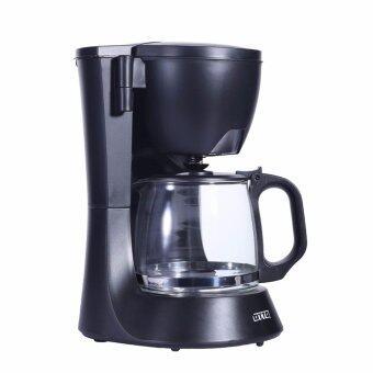 OTTO เครื่องชงกาแฟ รุ่น CM-025A