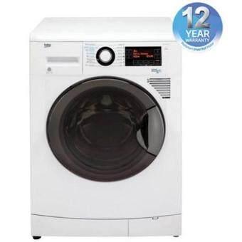 เครื่องซักผ้าสำหรับฝาด้านบน ยี่ห้อ Panasonic 1 ถังอัตโนมัติ ความจุถัง 15 กิโลกรัม โมเดล Na-F150a3
