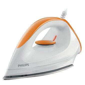 ต้องการขาย Philips เตารีด รุ่น GC-150 1000 วัตต์