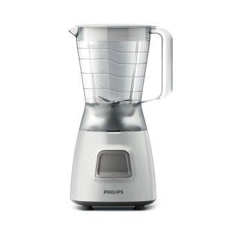 Philips เครื่องปั่นน้ำผลไม้ รุ่น HR2051 1.25 ลิตร