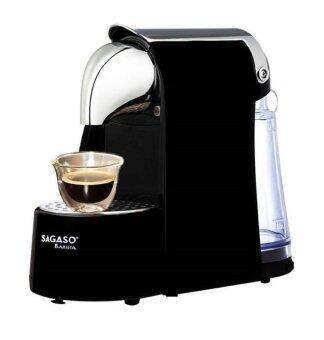 SAGASO เครื่องชงกาแฟ