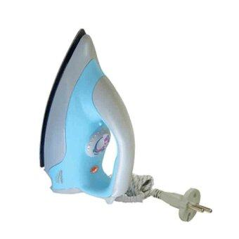 อยากขาย Sharp เตารีดรุ่นAM-P333 - สีฟ้า