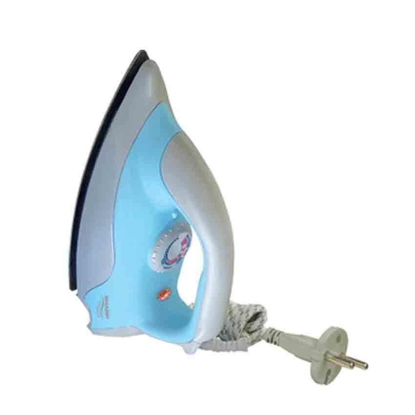 Sharp เตารีดรุ่นAM-P333 - สีฟ้า