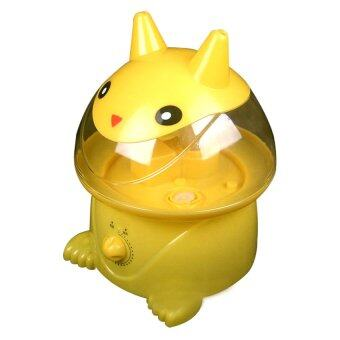 Shop108 เครื่องทำละอองน้ำ - รุ่น Little Cat