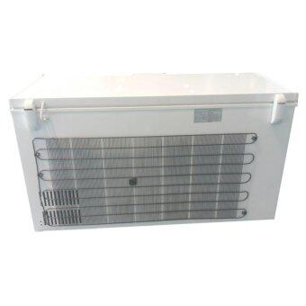 STANDARD Freezer ตู้แช่15คิว423ลิตร รุ่น PCF-423 - 3