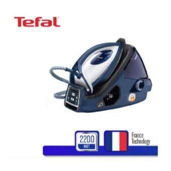 TEFAL เตารีดไอน้ำแยกหม้อต้ม กำลังไฟ 2400 วัตต์ แรงดันไอน้ำ 7.5 บาร์ รุ่น GV9071