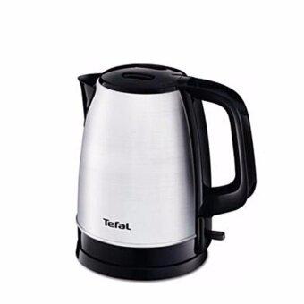 ซื้อ/ขาย TEFAL กาต้มน้ำไฟฟ้า รุ่น KI150D