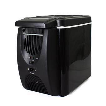 ตู้เย็นพกพาขนาดเล็ก Themoelectric Cooler รุ่น BLD-06A1