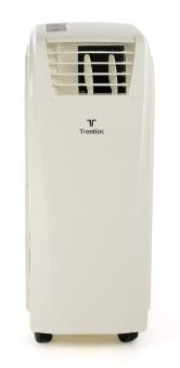 Trentios แอร์เคลื่อนที่ รุ่น PC 30 AMF 10,000 BTU สีขาว