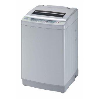 เครื่องซักผ้าระบบถังเดี่ยวอัตโนมัติ Trimond ขนาด 10 กิโล โมเดล TWM-A100A