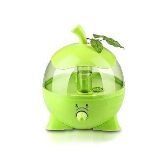 ขอเสนอ twilight เครื่องทำความชื้น Green Apple
