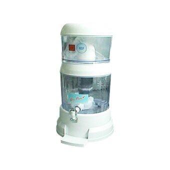 Unipure เครื่องกรองน้ำแร่อเนกประสงค์ ขนาด 20 ลิตร