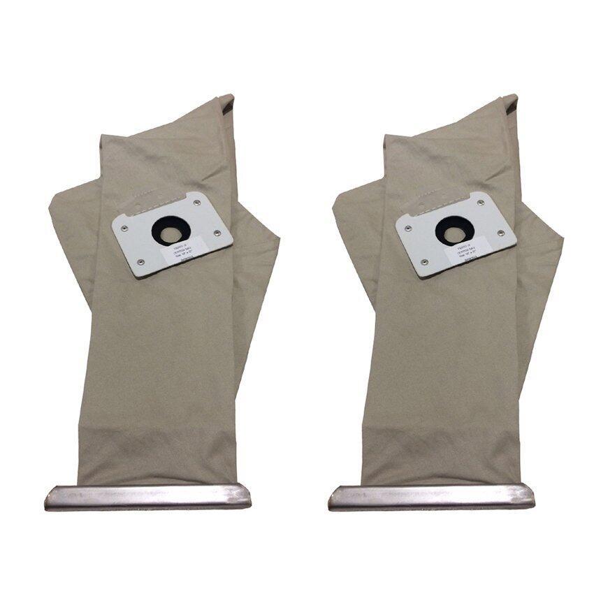 ถุงผ้ากรองฝุ่น สำหรับ เครื่องดูดฝุ่น Vento 15S 2ชิ้น
