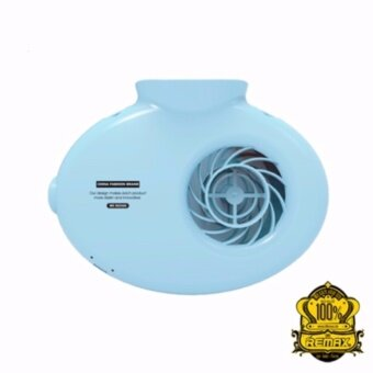 WK CREATIVE FAN FOR THE LAZY PERSON WT-F10