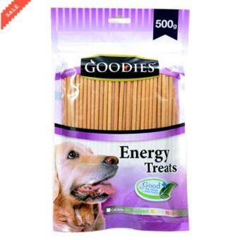 Goodies ��������������������� ��������������������������������������������� Pocky ������������������������ 500 ������������ 1 ������������