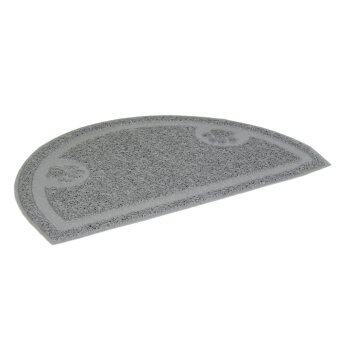 Harga Cats rub sand filter mat - intl