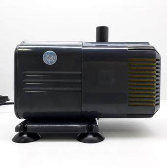 Sonic ปั้มน้ำ Sonic AP-4500 (image 1)