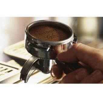 กาแฟ Davidoff Fine Aroma ขนาด 100 กรัม (สินค้านำเข้า) - 5