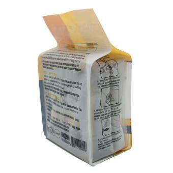 The Coffee Bean กาแฟดริป \อเมริกัน โรสท์\ 3 แพ็ค 240 กรัม(80g.x3packs)