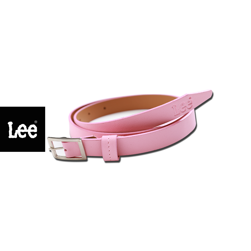 LEE KIDS เข็มขัด รุ่น LK 20802004 ลี เสื้อผ้าเด็กผู้หญิง เข็มขัด