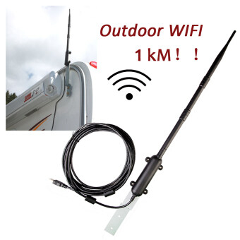 1000M Outdoor High Power