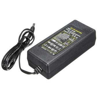 100~240V To 12V 2A 3A 5A 6A 8A 10A 12A Power Supply AdapterTransformer Charger EU Plug - Intl - 2