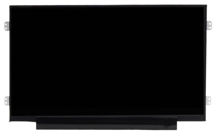 10.1 Laptop screen for HP MINI 210T-1000 WSVGA GAUCHE - intl