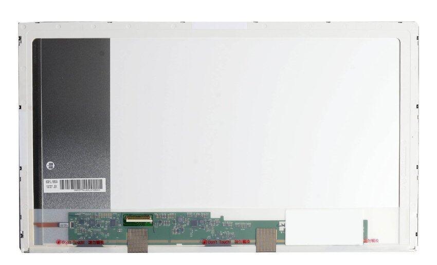 10.1 LG X140-1110 WXGA HD LED LCD replacement - intl