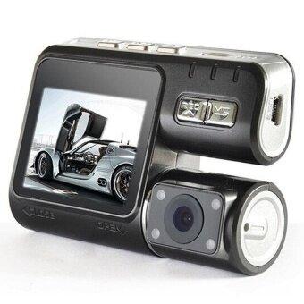 1080p HD Lens board