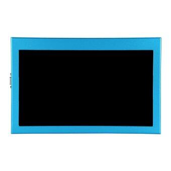 11.6Inch HD 1092*1080 LCD Screen Display มอนิเตอร์ for Raspberry Piwith Power Adapter US Plug – intl