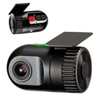 140 Wide Angle Lens
