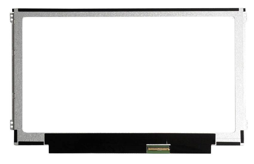 15.6 WUXGA HD LED LCD For Asus VX7-SZ076V laptop left connector. - intl