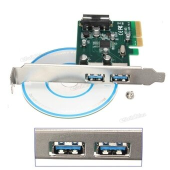 2-port-pci-express-to-usb-31-adapter-expansion-card-for-pc-desktop-intl -1505849770-10221744-855bc0753cba9511943e9ba8b2862f7a-product.jpg