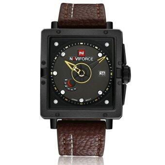 2016-new-watches-men-naviforce-luxury -brand-fashion-