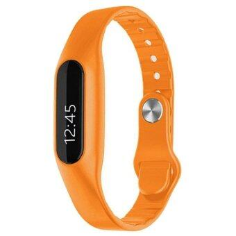 2016-newest-c6-smart-band-actively-fitness-tracker-heartratemonitor-sms-call -reminder-bluetooth-40-touchscreensmartbandorange-intl-1505957121-53907354- ...