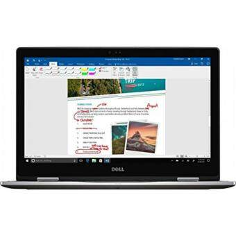 2017 Newest Dell Inspiron 2-in-1 15.6
