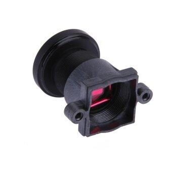 2.1mm 170 Wide FOV Camera Lens Replacement for SJCam SJ4000-SJ9000(Black) - intl - 5
