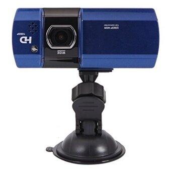 2.7 inch HD 170