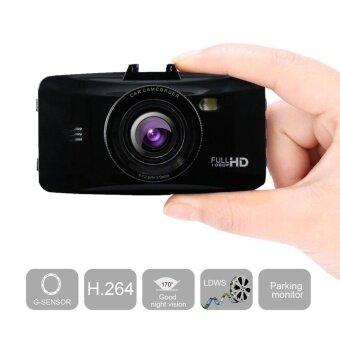 2.7 Full HD 1080P