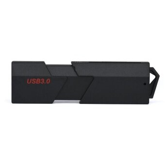 2in1 USB 3.0 High