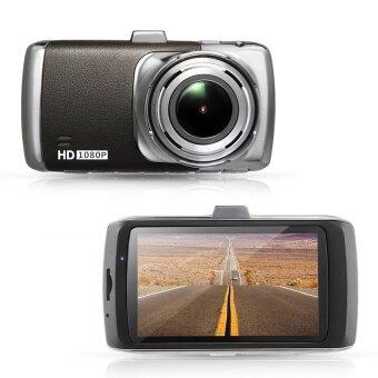 3.0 FULL HD 1080P