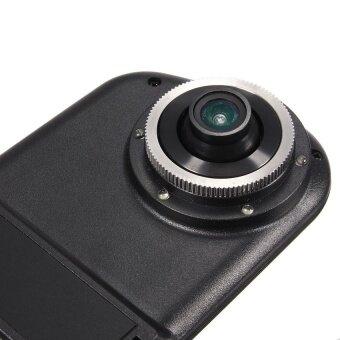 4.0 HD Car MP5