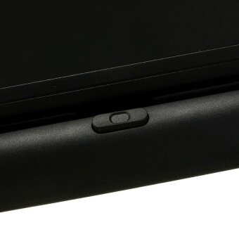 4.3 Inch TFT LCD