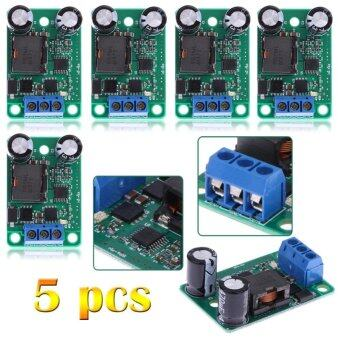 5pcs DC-DC Step Down