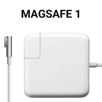 60วัตต์ Magsafe เอซีอะแดปเตอร์เครื่องสำรองไฟสำหรับ MacBook Pro สหราชอาณาจักรปลั๊ก